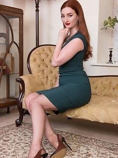 Panties Nylon Porn