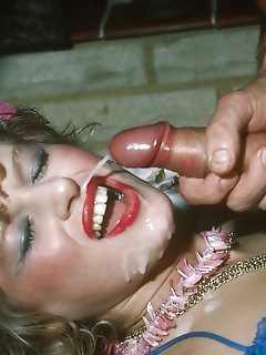 Anal Nylon Porn